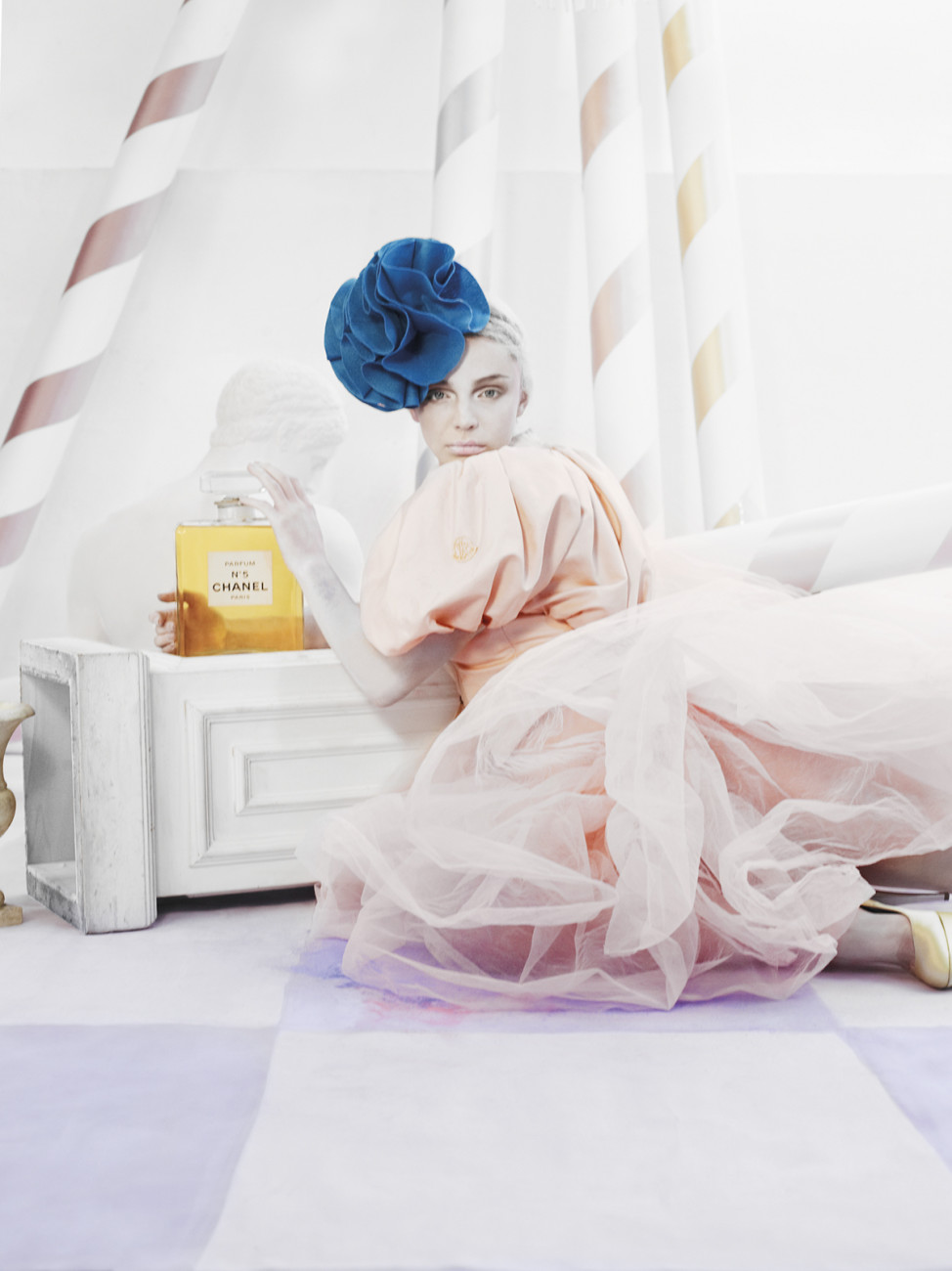 alice_annibalini_post_produzione_retouch_vanity_fair_gastel_art_gallery