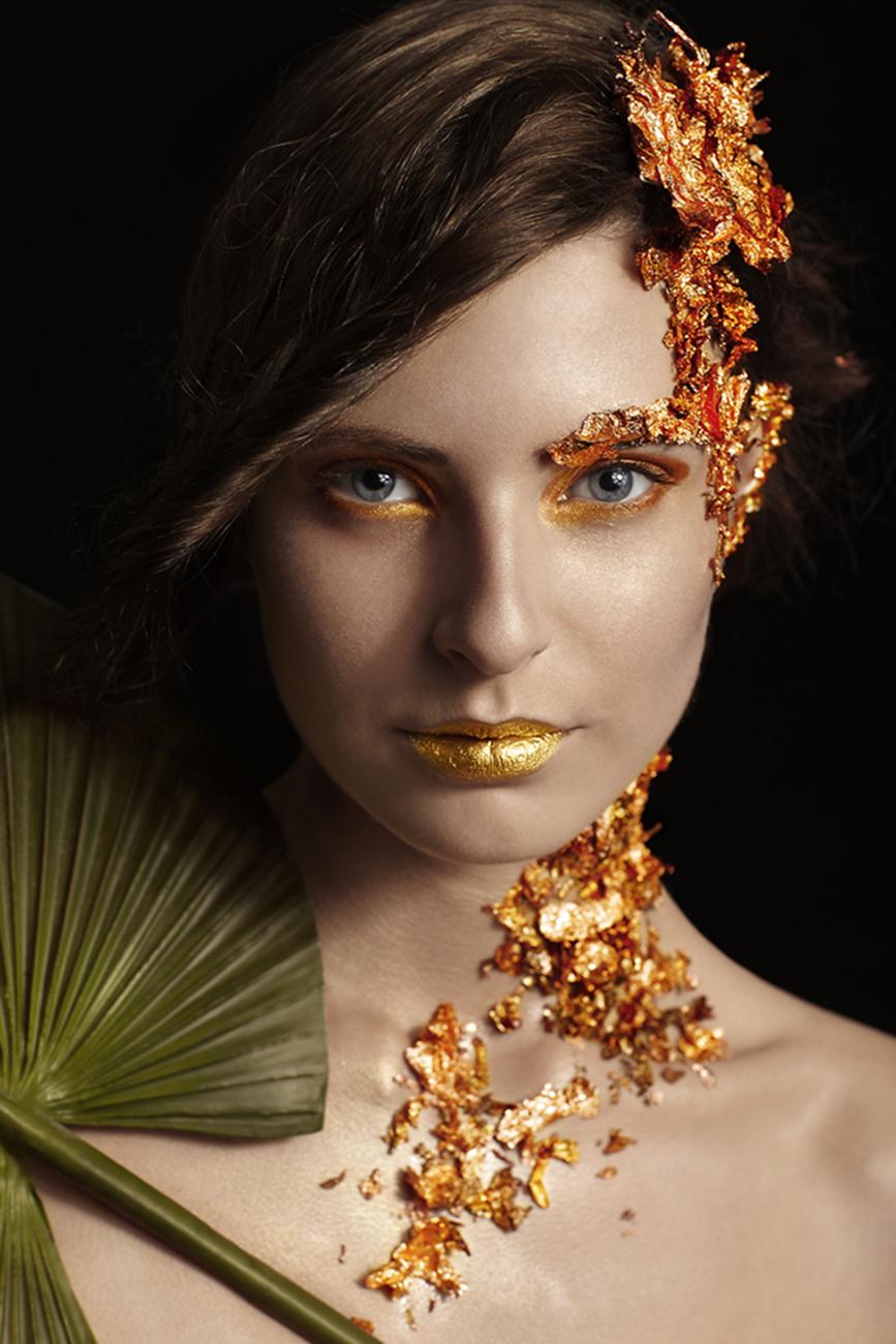 Alice_Annibalini_retouch_Beauty_Eleonora_Parodi