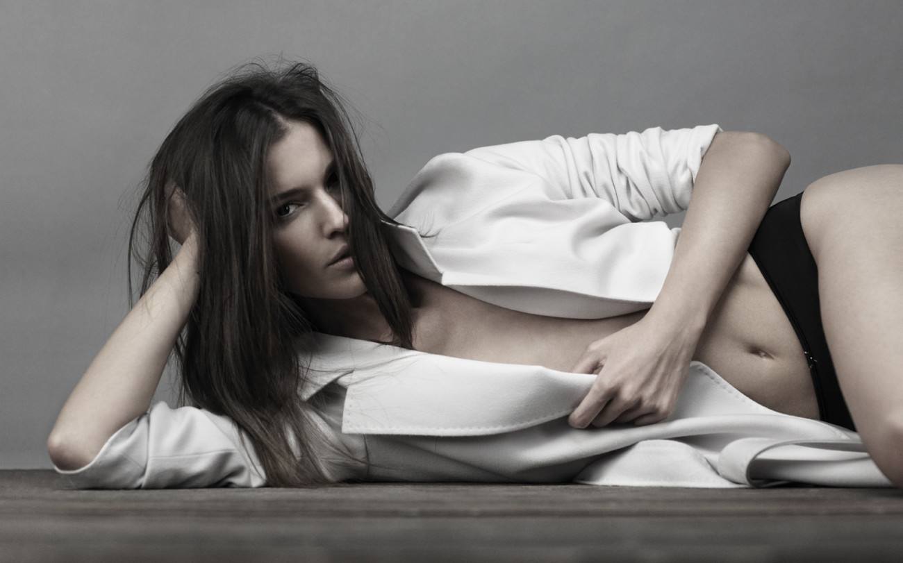 Alice_Annibalini_Gastel_Chiara_Baschetti_amica_post_produzione_retouch