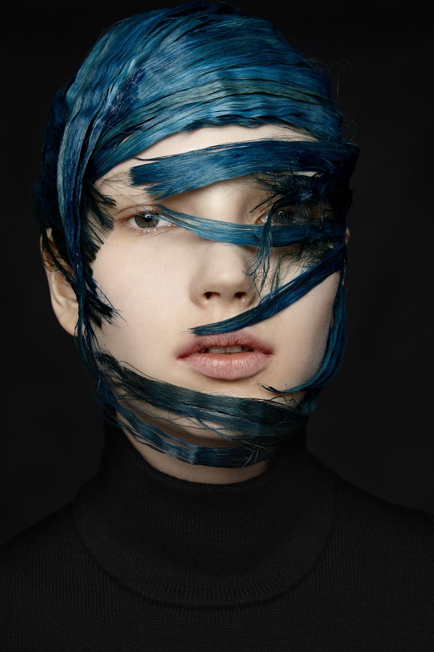 Alice_Annibalini_Retouch_Nou Magazine_Beauty