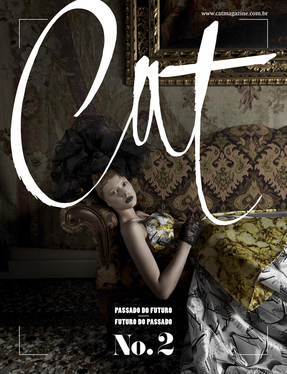 Alice_Annibalini_Retouch_PostProduction_Carolina_Del_BueCat Magazine_1