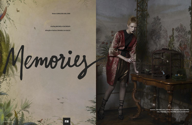 Alice_Annibalini_Retouch_PostProduction_Carolina_Del_BueCat Magazine_2