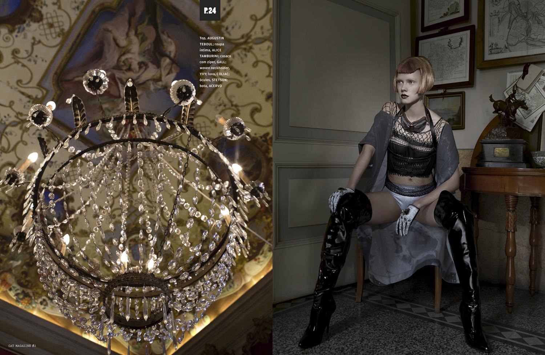 Alice_Annibalini_Retouch_PostProduction_Carolina_Del_BueCat Magazine_5