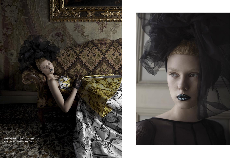 Alice_Annibalini_Retouch_PostProduction_Carolina_Del_BueCat Magazine_6