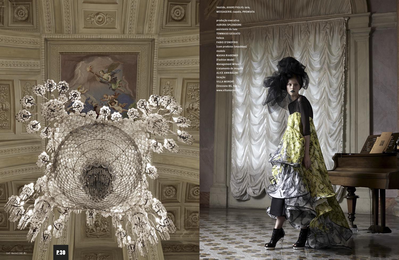 Alice_Annibalini_Retouch_PostProduction_Carolina_Del_BueCat Magazine_8